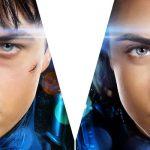 """Nowy zwiastun superprodukcji """"Valerian i Miasto Tysiąca Planet"""" na podstawie komiksu  Pierre'a Christina i Jean-Claude'a Mézi?res'a"""