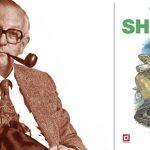 """""""Wilt"""" Toma Sharpe'a – klasyka czarnego angielskiego humoru w nowym tłumaczeniu"""