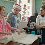 """""""Wszystko albo nic"""" – ekranizacja słowackiego bestsellera wchodzi w piątek do kin. Powieść już w księgarniach"""