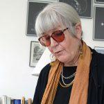 Zmarła Joanne Kyger, poetka Beat Generation