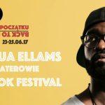 Ogłaszamy nazwiska gwiazd Big Book Festival 2017!
