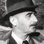 Powstaje pierwszy autoryzowany przez spadkobierców film dokumentalny o Williamie Faulknerze