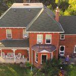 Dom w Ontario, w którym mieszkała Lucy Maud Montgomery, zostanie przekształcony w muzeum