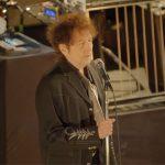 Bob Dylan odebrał wreszcie dyplom i medal noblowski