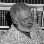 Czy Ernest Hemingway był sowieckim agentem?