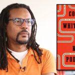 """Colson Whitehead laureatem Pulitzera dla fikcji literackiej za powieść """"Kolej podziemna"""""""