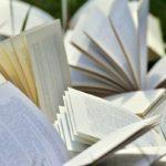 Dziś Światowy Dzień Książki i Praw Autorskich. To też okazja, aby zwrócić uwagę na tych, którzy nie mają takiego dostępu do książek jak ty