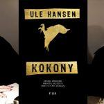 """Nie chcieliśmy pisać prostej historii detektywistycznej – wywiad z duetem Ule Hansen, autorami powieści """"Kokony"""""""
