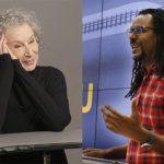 """Colson Whitehead i Margaret Atwood na liście stu najbardziej wpływowych ludzi na świecie 2017 roku wg tygodnika """"Time"""""""