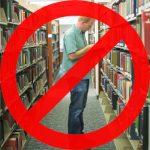 Tych książek najczęściej próbowano zakazywać w USA w 2016 roku. Po raz pierwszy na liście tytuł nie ze względu na treść, lecz autora