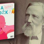 """""""Złota różdżka"""" Heinricha Hoffmanna – XIX-wieczne bajki dla niegrzecznych dzieci w nowym wydaniu!"""