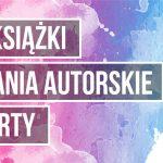 W dniach od 2 do 4 czerwca odbędzie się Festiwal Książki Opole 2017