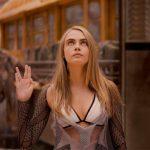 """Twórcy """"Valeriana"""" obejrzeli już ekranizację komiksu w reżyserii Luca Bessona. Dla was mamy nowy zwiastun"""