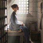 """""""Grace i Grace"""" – trwają prace nad ekranizacją kolejnej powieści Margaret Atwood"""