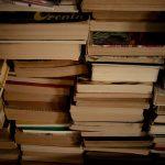 Kraków: matka z synem zatrzymani za kradzież ponad 500 nowości książkowych