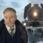 """""""Morderstwo w Orient Expressie"""" ? zobaczcie pierwsze zdjęcia obsady filmu Branagha!"""