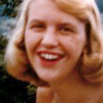Dwa nieznane wiersze Sylvii Plath odkryto na kalce znajdującej się w notesie pisarki