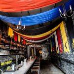 """W Waszyngtonie otwarto bar inspirowany """"Grą o tron"""""""