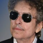 Bob Dylan korzystał w wykładzie noblowskim z opracowań literatury dostępnych w internecie?
