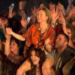 Powstanie czwarty film o Bridget Jones? Renee Zellweger i Helen Fielding są na tak