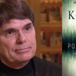 """""""Poszukiwana"""" Deana Koontza – opowieść o dziewczynie, która powiedziała śmierci """"nie"""""""