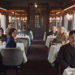"""Pierwszy zwiastun nowej ekranizacji """"Morderstwa w Orient Expressie""""!"""