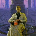 """Jest duża szansa, że """"Fundacja"""" Asimova wreszcie zostanie zekranizowana jako serial"""