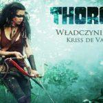 """""""Kriss de Valnor i Władczyni Lasów"""" ? zobaczcie zwiastun fanowskiego filmu ze świata """"Thorgala""""!"""