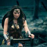 """""""Wonder Woman"""" – polska premiera pierwszego kinowego filmu z superbohaterką DC Comics"""