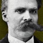 10 zasad dotyczących wyrabiania dobrego stylu literackiego według Friedricha Nietzschego
