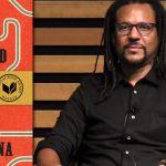 """""""Kolej podziemna"""" Colsona Whiteheada – ucieczka z plantacji niewolników godna Nagrody Pulitzera i National Book Award"""