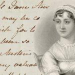 Jane Austen lubiła naigrawać się ze śmieciowych powieści, ale… wciąż je czytała. Oto dowód