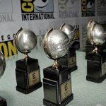 Komiksowe Oscary rozdane! Poznaliśmy zdobywców Nagród Eisnera 2017
