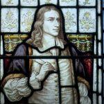 """""""Raj utracony"""" Miltona wciąż popularny. W ciągu ostatnich 30 lat dokonano więcej tłumaczeń poematu niż przez poprzednie 300 lat"""