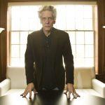 """Zapowiedziano serial na podstawie """"Skonsumowanej"""", powieściowego debiutu Davida Cronenberga!"""