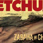 """Powrót do Dead River w premierowej powieści Jacka Ketchuma pt. """"Zabawa w chowanego"""". Przeczytaj fragment"""