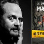 Pokręcona historia, Philip K. Dick, pierogi i wódka Wyborowa – wywiad ze Stuartem MacBride'em