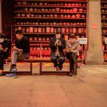 Chińczycy szaleją na punkcie powieści w odcinkach. Nowy trend na rynku e-książki?