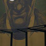 """Chcą stworzyć mural upamiętniający """"Złego"""" Leopolda Tyrmanda"""