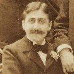 Marcel Proust płacił za publikację przychylnych recenzji swoich książek