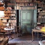 W Belgii odkryto prywatną biblioteczkę sprzed ponad 200 lat