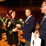 Anna Cieplak laureatką Nagrody Gombrowicza za debiut prozatorski roku