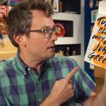 John Green powraca z nową powieścią – Bukowy Las zapowiada wstępnie polską premierę na listopad!