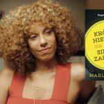"""Melina Matsoukas wyreżyseruje dla Amazonu serial na podstawie """"Krótkiej historii siedmiu zabójstw"""""""
