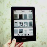 Abonament Legimi wreszcie będzie dostępny dla właścicieli czytników Kindle