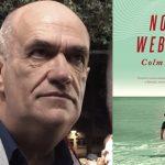 """""""Nora Webster"""" – nowa powieść Colma Tóibína już w księgarniach. Przeczytaj fragment"""