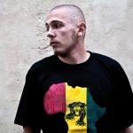 Francuski raper Zalem nagrał utwór oparty na aforyzmach Stanisława Jerzego Leca