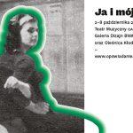 Na Dolnym Śląsku rozpoczął się 13. Międzynarodowy Festiwal Opowiadania