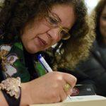 Kobietom kryminały wychodzą lepiej – wywiad z Aleksandrą Marininą