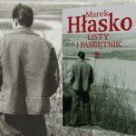 Niepublikowane wcześniej listy i młodzieńczy pamiętnik Marka Hłaski doczekały się książkowego wydania